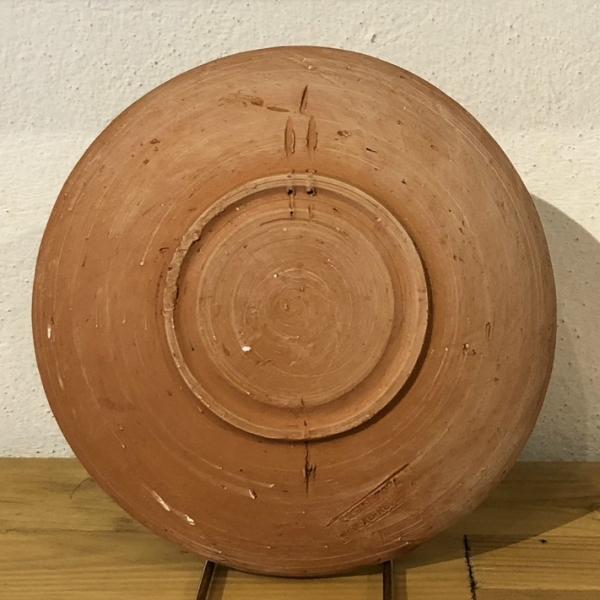 Farfurie Ø 18 cm model 2