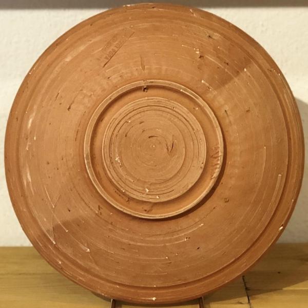 Farfurie Ø 21 cm model 2